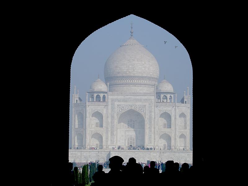 India – part 2 (of5)
