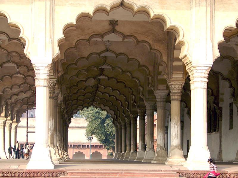 India – part 4 (of5)
