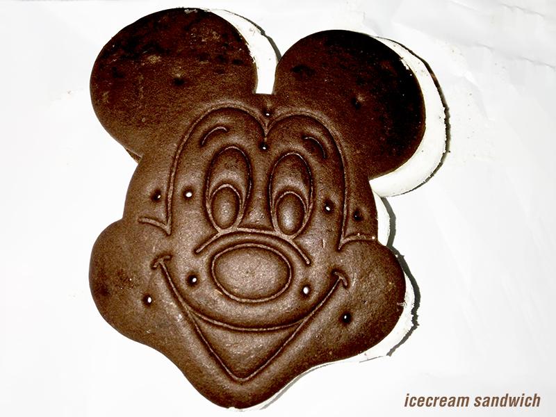 Disney – part 4 (of13)