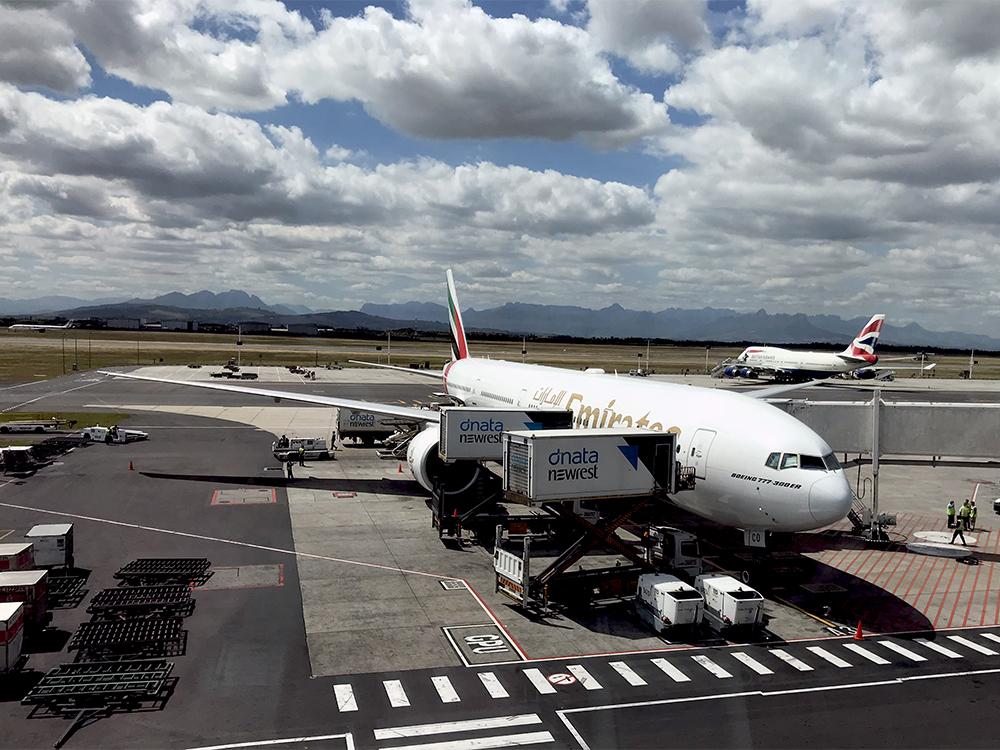 flights 02.jpg