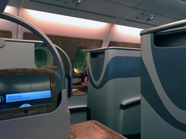 A380 11