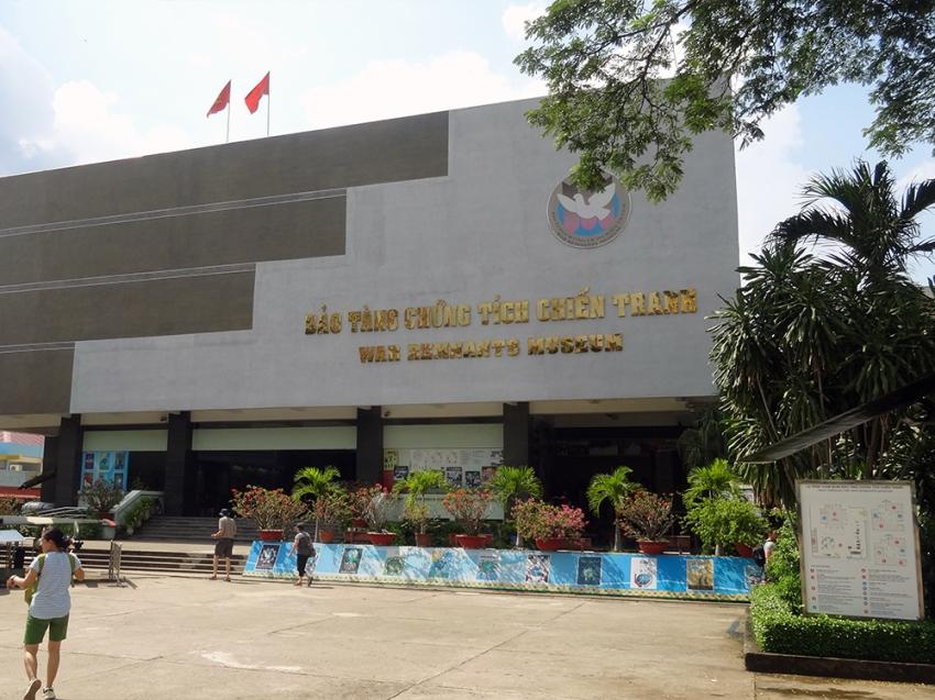 HCMC 08