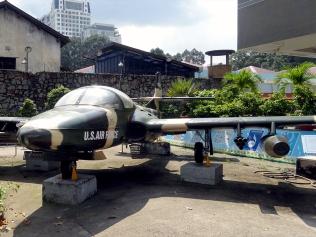 HCMC 09